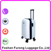 Best Travel Luggage Upright in Cheap Price