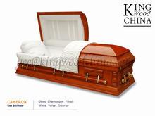 CAMERON ailbaba china pet balloons casket