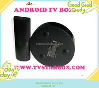 new model s82 hdd media player with wifi 2tb android tv box in hdd player