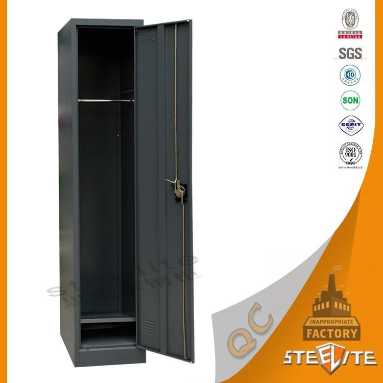 ikea armoires de rangement casier m tallique acier. Black Bedroom Furniture Sets. Home Design Ideas