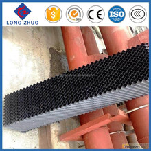 Specialized production Kingsun cooling tower fill