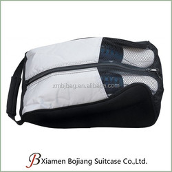 China made golf shoe bag