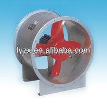 T35,BT35,BFT35-11 Axial Flow Fans