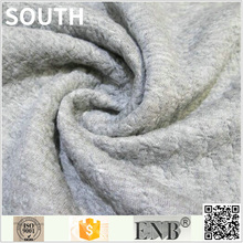 High Performance Material Soft four-cornered Jacquard Brocade Fabric