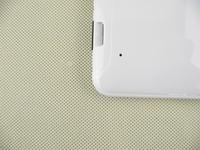 двухъядерный планшет с английского кожа кожа случая протектор защитный жакет 7 дюймов