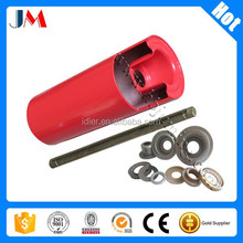 Long working life Steel Rollers For Power Plant