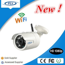 Alibaba best sellers cmos image sensor pelco cctv 2mp high definition wifi ip video camcorder