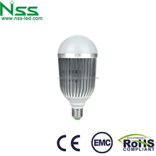 Led Bulb Of 6w/9w High Power Dome Ul Cul Ce,40w/60w Incandescent Light Bulbs Replacement With 2 Year Warranty 9w china led bulb