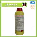 La fuente del fabricante glifosato 41% 62% SL 75% WDG 95% TC herbicida precios