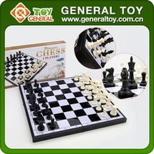 Educational 2 Player Chess Games