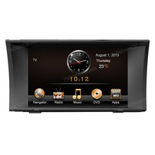 10 inch touch screen car dvd player car dvd gps for Honda Elysion car dvd gps navigation