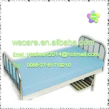 Waterproof Disposable Mattress Sheet Covers and Protector