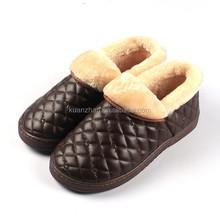 cheap winter slippers sheepskin slippers women cheap sheepskin slippers