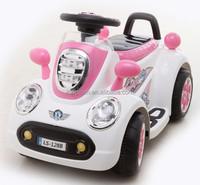 Rc Baby Ride On Car With Remote Control,Ride On Electric Baby Car
