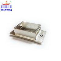Cheap hot sell custom high pressure die casting