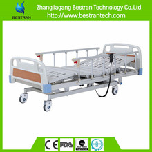 BT-AE105 emergency care patient bed