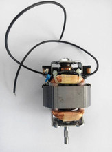 AC motor & electric motor with high power for blender XK-5425