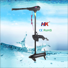 HOT Eletric Noiseless Outboard Marine Engine
