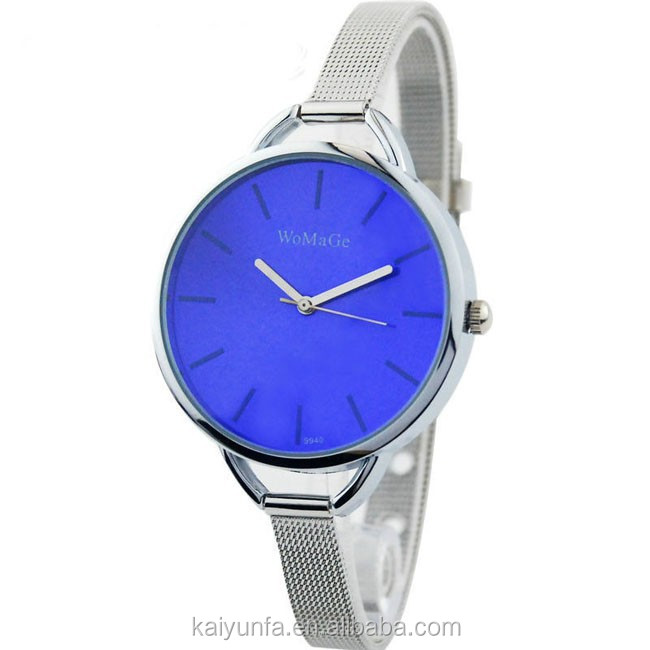 2015 beautiful s watches for small wrists quartz
