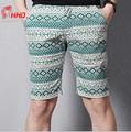 caliente venta de buen precio competitivo del diseño de moda sudor pantalones cortos para la venta