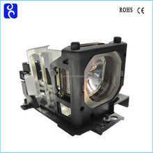 Hot selling Compatible Projector Lamp DT00671 for HITACHI CP-HS2050/CP-HX1085 Etc