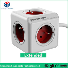 2015 new design Universal switch and 15 amp socket