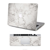 Wholesale Computer Accessories Hotsell Marble Skin Sticker Decal for MacBook Air MB-T&W2015 (58)