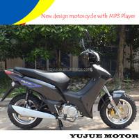 pocket bikes sale/popular 110cc cub motorcycle/cub motorcycles new