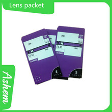 The hot sale Lens packet IC-003