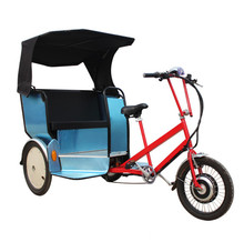 sale auto rickshaw electric rickshaw for sale usa