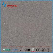 600*600 sand stone look flooring tile