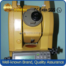 GTS-252 electronic total station