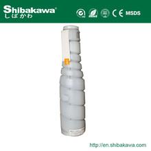 top quality compatible konica minolta 104b toner cartridge