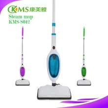 2015 hot sale as seen on tv spin steam mop