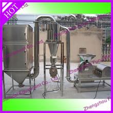 vegetable grinding machine/fruit and vegetable grinding machine