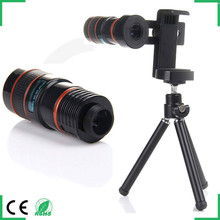 digital camera thermal scope night vision monocular telescope for iphone samsung htc nokia xiaomi huawei