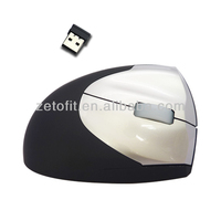 New 2.4G mouse wireless