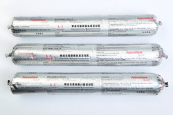 Polyurethane waterproof adhesive sealant