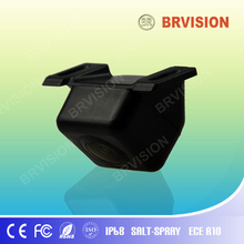 rear view camera for renault megane