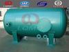 /p-detail/Certificado-ISO-diesel-compresor-de-aire-del-tanque-de-almacenamiento-por-encima-del-suelo-300006829289.html