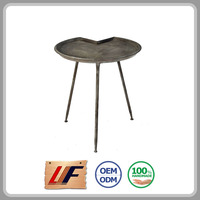 Highest Quality Custom Color Decorative Designs Available Hotel Dining Chairs And Tables