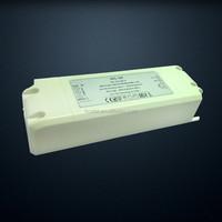 0/1-10v dimmable 110 volt 12 volt led driver