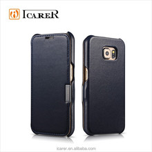 Phone Case Cover For Samsung Galaxy S6 G9200