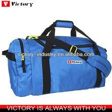 2015 mens travel bag parts,gym bag for sport