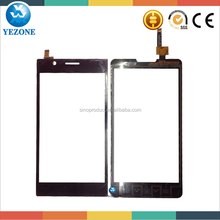 OEM Factory Wholesale Glass Screen For Lenovo K900 Digitizer, For Lenoco K900 Touch Screen, For Lenovo K900 Accessories