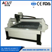 Jinan CNC Plasma Cutting Machine for metal and stainless steel ACUT -1325