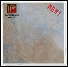 digital printing new design slate stone 30x60 cheap floor porcelain tile prices
