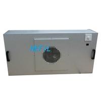 Fan filter unit FFU for electronic industry