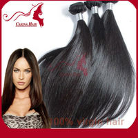 Carina Hair Products noble hair weaving 100% unprocessed virgin brazilian hair