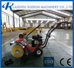 Cleaning Tools Snow cleaning Machine Floor Cleaning Machine
